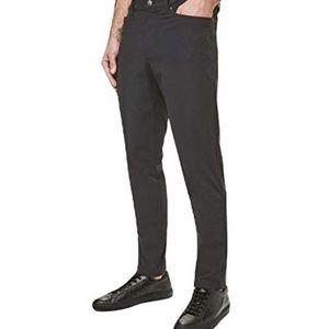 Lululemon men's pants. Size 38.